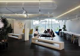 modern office architecture design. Modern Jansen Campus Design Architecture Designs Office Interior .