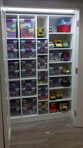 kids organization furniture. best 25 toy closet organization ideas on pinterest kids shoe storage toddler and room furniture v