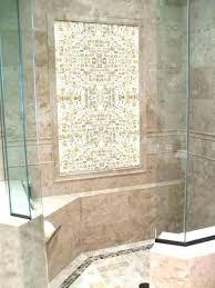 pearl tile backsplash mother of pearl tile shower wall and floor tiles mother of pearl backsplash