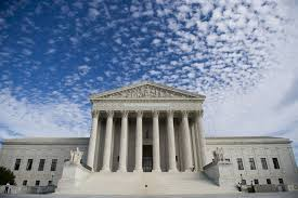supreme court set to decide national debate on gay marriage la times