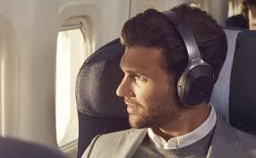sony 1000xm2. sony wh-1000xm2 noise cancelling headphones 1000xm2 0