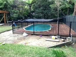 diy pool shade ideas above ground pool shade astonishing ideas astound home interior design 7 home