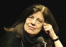 susan sontag photography and social networking  susan sontag in 2002