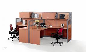 t shaped office desk. T Shaped Office Desk Furniture Inspirational Fice Two Person L Home 2