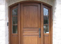 exterior house doors. Exterior House Doors Home Depot Double Front Entry O