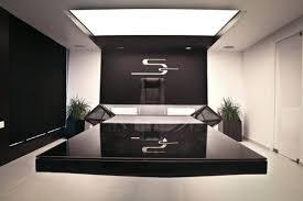 modern contemporary office furniture. Inspiring Comfortable Best Modern Office Furniture About Home Interior Remodel Ideas With Inspirations Design Contemporary