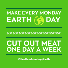 the good earth essay meatless monday about us meatless monday tech meatless monday about us meatless monday meatless monday earth month good food from the good earth