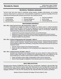 Amazing Personal Trainer Resume 2017. Amazing Good Personality Traits ...
