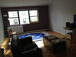To Decorate My Living Room Help What To Do With My Living Room Design Challenge Floor Plan