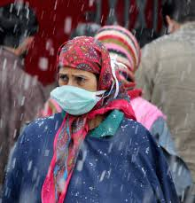 swine flu essay swine flu helpline activated in jammu and kashmir swine flu helpline activated in jammu and kashmir latest news swine flu helpline activated in jammu