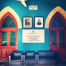 Interior Designing In Karachi Institutes Karachi Parsi Institute Pakistan Beautiful Places