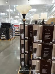 costco table lamps pkpbruins com throughout floor at design 11
