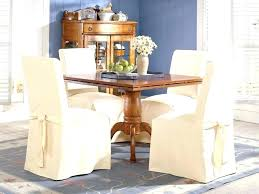 kitchen chair covers target. Kitchen Chair Slipcovers Target Medium Size Of Dining Sofa Covers Table Room Chairs For T