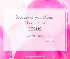 Best Mom Quotes To Download And Share Adorable Download Love When You Need It Serious Quotes