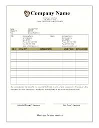 Contractor Invoice Samples General Contractor Invoice Example Free Receiptate Forms Form Resume