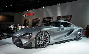 new car releases for 2017Full HD 2017 new car releases hd 2017 new2017 Wallpapers Android