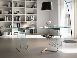 stylish office furniture. Top 62 Cool Trendy Office Furniture Stylish Desk Contemporary Executive Design