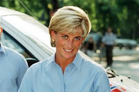 She was the first wife of charles, prince of wales—the heir apparent to. Princess Diana S Last Words Before She Died Reader S Digest