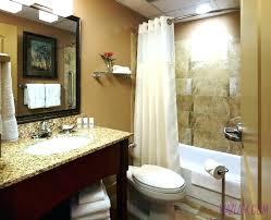 luxury bathroom furniture cabinets. Luxury Bathroom Vanity Units Furniture Home Decorating Interior Design Ideas Cabinets