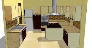 9 by 7 kitchen design. charming 7 x 8 kitchen design part 6 9 by