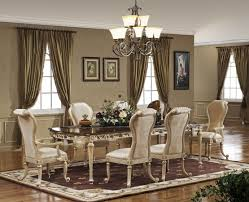 Oversized Living Room Furniture Sets Teal Contemporary Furniture Room Chairs Sets Leopard Area Sphinx