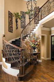 Practical home decor ideas for ideas to decorate staircase wall   modern architecture decorating. 40 Art Panels Decoration To Make Your Wall Look Executive Bored Art