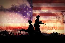 global war on terrorism essay essay defining power global war on terrorism essay