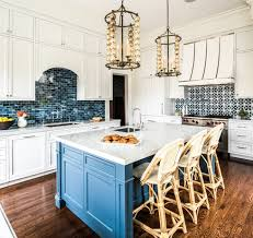 Kitchen Design San Francisco Magnificent Kitchen Island Seating Arrangement Ideas Inspiration Dering Hall