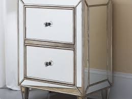 92 mirrored end tables nightstands 49 perfect design on cheap nightstand mirrored nightstand 970x728