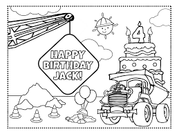 Small Picture Personalized Coloring Pages Exciting brmcdigitaldownloadscom