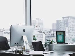 15 Best Organizing Tips For Office Organization And Getting More Done
