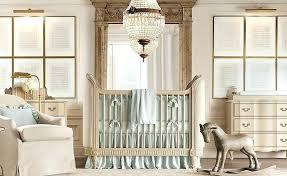 nursery chandelier boy awesome baby boy nursery room ideas design home decor ideas bedroom
