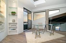 coastal designs furniture. Coastal Design Furniture. Designs Furniture Style Home Staging By White Orchid Modern Bathroom