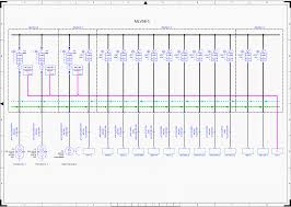 Electrical Design Analysis Example The Essentials Of Designing Mv Lv Single Line Diagrams