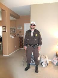 Arizona Correctional Officer Scott Grunwald Deceased Spokane Wa Washington Last Lived In