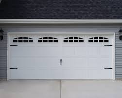 garage doors3 Ways a New Garage Door Can Add Value to Your Home  Themocracy