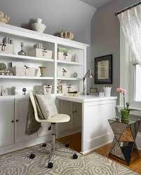 home office ideas worthy cool. Wonderful Office Layout Cool Small Home Office Design Ideas Inspiring Worthy Space Unique 5  Interior Of On O