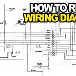 electrical schematic for dummies awesome nice electrical wiring marvelous ideas electrical wiring diagrams for dummies neutral reg assimilator pazon engine ground solenoid awesome nice