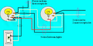 wire 2 lights to 1 switch diagram wire image index of wp content uploads 2010 09 on wire 2 lights to 1 switch diagram