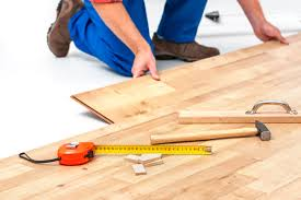 Different Types Of Kitchen Floors Should You Choose Laminate Flooring For Your Kitchen The