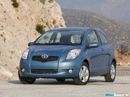 Toyota To Not Launch Sub-4 Lakh Vehicle Under Etios Liva In India