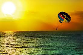 Fort Lauderdale Parasail Fort Lauderdale Vacation Rentals Florida Attractions