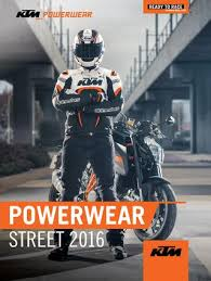 2018 ktm powerwear catalogue.  2018 ktm powerwear offroad catalog 2017 english by sportmotorcycle gmbh   issuu to 2018 ktm powerwear catalogue