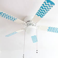 ceiling fans work in summer and winter