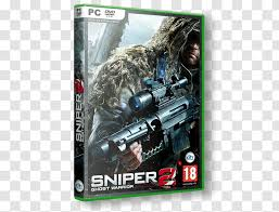 sniper ghost warrior 2 counter strike