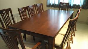 dining table with 10 chairs. Full Size Of What Dining Table For 10x12 Room 72 Inch Round 12 With 10 Chairs N
