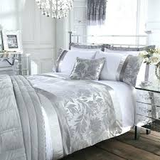 royal blue and grey bedroom navy blue and silver bedroom navy and silver bedding royal blue