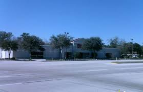 rooms to go furniture store avenues jacksonville fl 32256 yp com