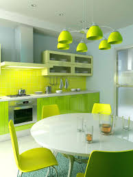 light green paint color kitchen kitchen wall colors warm green paint colors green paint colors for kitchen light green paint colors for living room