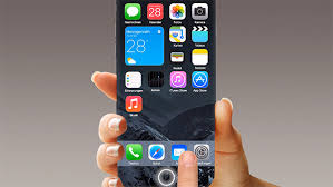 IPhone 7 met abonnement UnitedConsumers